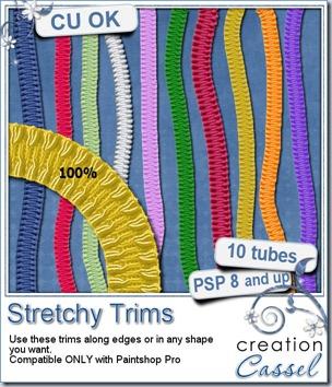 cass-StretchyTrims