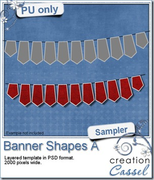 cass-BannerShapeA-sample