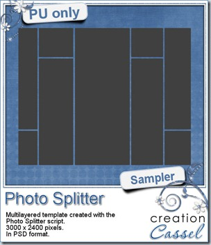 cass-PhotoSplitter-sample
