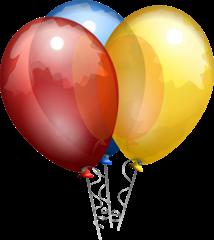 Ballon-300