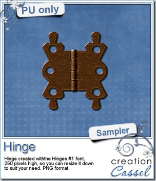 cass-Hinge1-sample
