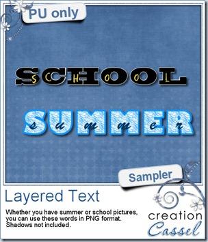 cass-LayeredText-Sample