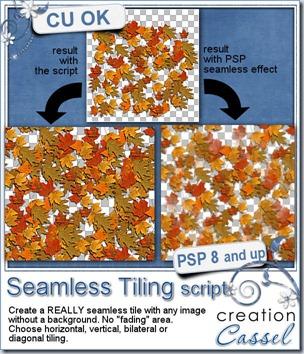 cass-SeamlessTiling