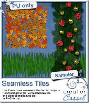 cass-SeamlessTiling-samples