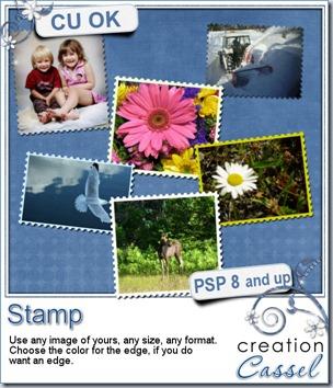 cass-Stamp1