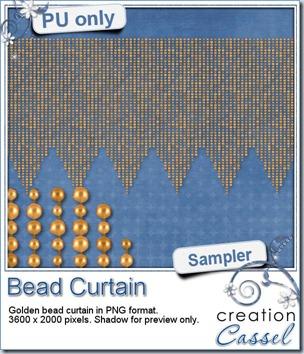 cass-BeadCurtain-sample