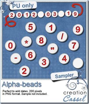 cass-AlphaBeads-sample