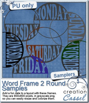 cass-WordFrame2Round-samplers