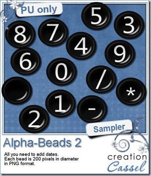 cass-AlphaBeads2-BlackWhite-digits