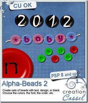 cass-AlphaBeads2