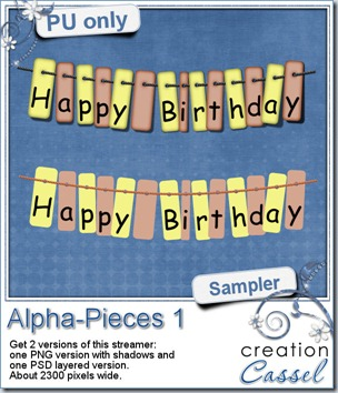 cass-AlphaPieces1-sample