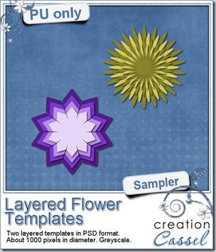 cass-FlowerTemplate-sample