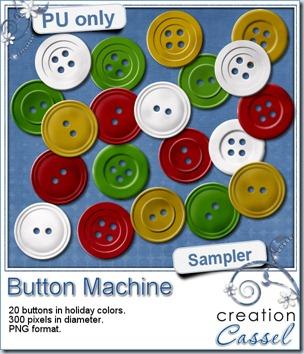 cass-ButtonMachine-sample-Christmas
