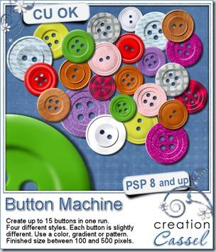 cass-ButtonMachine