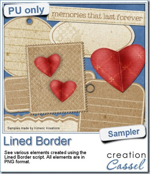 cass-LinedBorder-samples