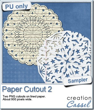 cass-PaperCutout2-sample