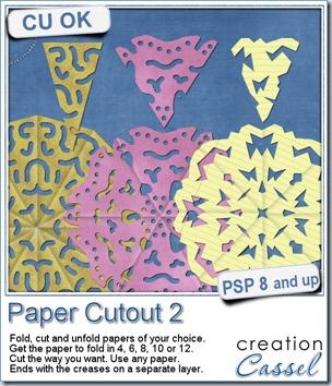 cass-PaperCutout2