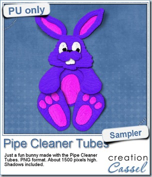 cass-PipeCleaner-sample-bunny