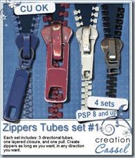 cass-ZipperSet1