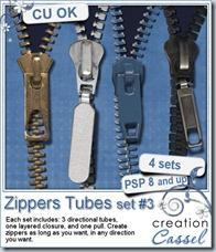 cass-ZipperSet3