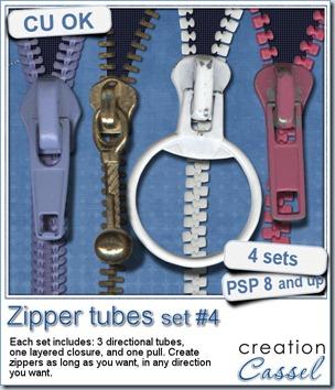cass-ZipperSet4