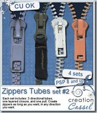 cass-ZippersSet2