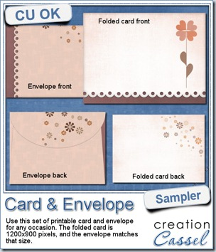 cass-Card&Envelope-sample