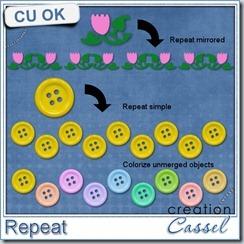 cass-Repeat-01