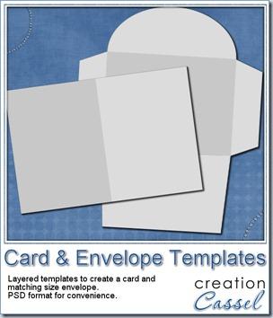 cass-Card&EnvelopeTemplates