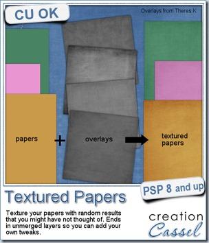 cass-TexturedPapers