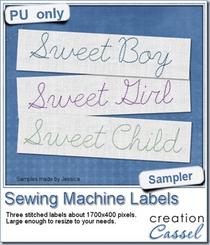 cass-SewingMachineFont-sample