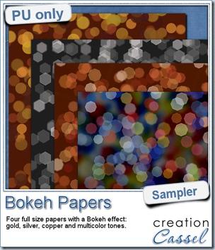 cass-BokehMaker-sample-paper