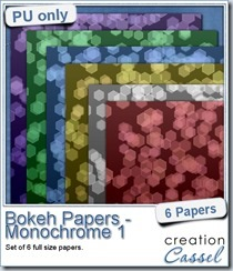 cass-BokehPapers-monochrome1