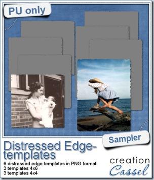 cass-DistressedEdge-sample-templates