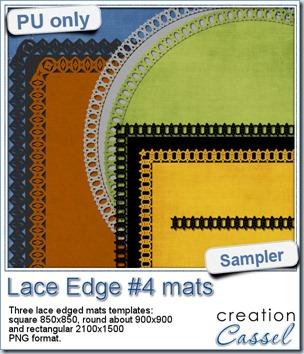 cass-LaceEdge4-samples