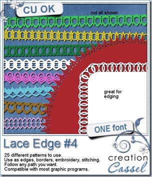 cass-LaceEdge4