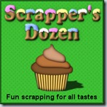 ScrappersDozen-250x250