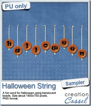 cass-AlphaBeads2-Halloween-string-preview