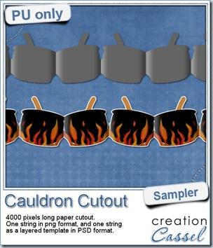 cass-PaperCutout-sample-cauldron