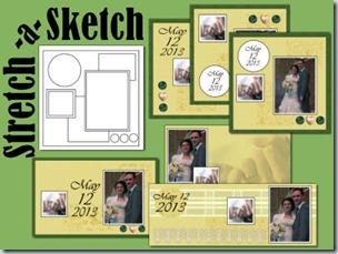 StretchaSketch-400