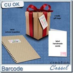 cass-Barcode-extra