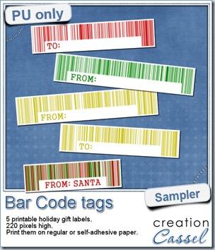 cass-Barcode-sample-Christmas