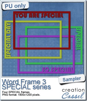 cass-WordFrame3-sample-special