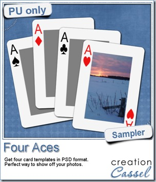 cass-CustomPlayingCard-sample-Aces