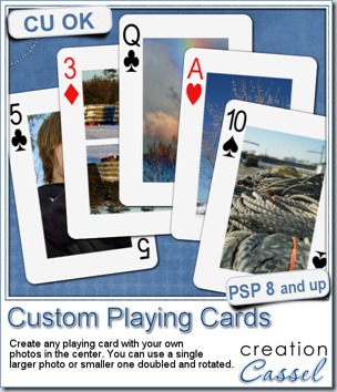 cass-CustomPlayingCard