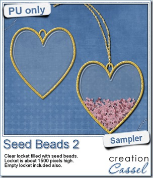 cass-SeedBeads2-Sample