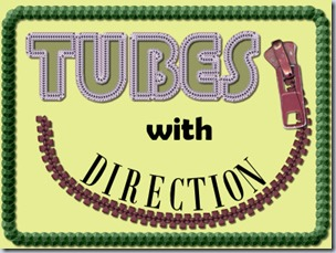 TubesWithDirection-400