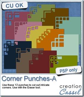cass-CornerPunchesA