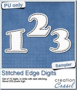 cass-StitchedEdge2-sample-WhiteDigits