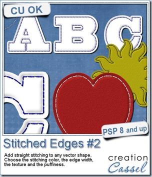 cass-StitchedEdges2